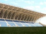 Сегодня «Динамо» сыграет с «Хапоэлем»