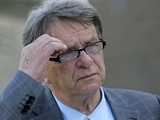 Мирослав Блажевич: «Хорватия способна занять первое место, потому что у нас есть Модрич!»