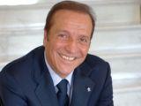 Агент: «Дель Пьеро должен остаться в «Ювентусе»