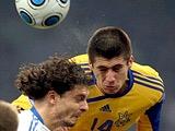 Греция – Украина – 0:0. Послематчевые интервью