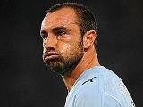 Кристиан Брокки: «Милан» сейчас словно раненый зверь»