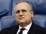 В случае попадания в Лигу чемпионов «Лацио» готов приобрести трех дорогостоящих футболистов