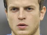 Олег Гусев еще весной продлил контракт с «Динамо» и никуда не собирается