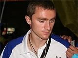 Андрей Воробей: «Луческу что-то придумает, чтоб не провалиться в Лиге чемпионов»