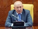 Николай Павлов: «Тренерская профессия требует к себе уважения!»