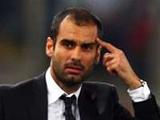 «Интер» готов платить Гвардиоле 20 млн евро в год