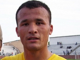 Таджикскому игроку отключили воду за предательство родной команды