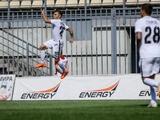 «Заря» — «Мариуполь» — 2:1. После матча. Александр Бабич: «На 14.00 ставить игру летом... Это надо додуматься»