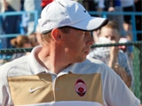 Владимир МИКИТИН: «Не удивлюсь победе Украины над Францией»