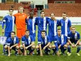 В стане соперника. Финляндия переиграла в товарищеском матче Марокко (ВИДЕО)