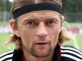Анатолий Тимощук: «Боруссия» не будет отступать от своего футбола»