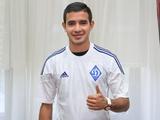 Латиноамериканские страсти киевского «Динамо»