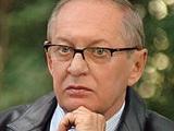 Олег Базилевич: «Сборная Украины использовала современные методы в организации игры»