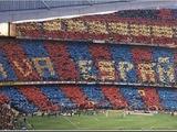 ФИФА может отстранить Испанию от участия в ЧМ-2018 из-за политического вмешательства