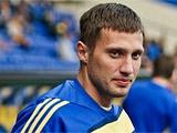 Степаненко извинился перед Бордияном посредством СМС