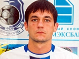 Футболист Юрий Митерев тяжело болен, и нуждается в помощи
