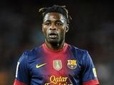 «Барселона» готова продать Сонга за 15 млн