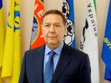 Анатолий Коньков: «Матч между Украиной и США пройдет под лозунгом «Peace for Ukraine»