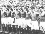 И стал Киев Меккой футбола