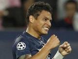Тиаго Силва: «Не мог и мечтать о лучшем дебюте»