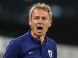 Основные претенденты на пост главного тренера сборной Англии — Эллардайс и Клинсманн