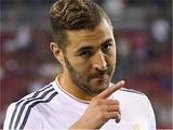 Агент Бензема: «Карим не перейдет в «Арсенал»