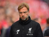 Юрген Клопп: «Перед матчем сказал игрокам «Ливерпуля», что мы не «Гарлем Глобтроттерс»