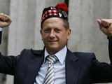 Владелец «Хартса» назвал шотландский футбол мафиозным, а СМИ — «обезьянами»