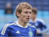 Алексей САВЧЕНКО: «Дальние удары — мое фирменное оружие»
