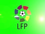 Испанская лига обжалует решение ФИФА об увеличении числа участников ЧМ