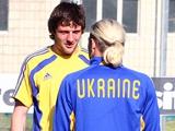 Евгений СЕЛЕЗНЕВ: «Я Милевского поздравил в прошлом году, он меня в этом»
