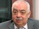 Сергей Стороженко: «Мы просили дать ФИФА дать нам наказать «Арену Львов»