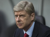 Арсен Венгер: «Арсенал» не будет снова пытаться купить Суареса»