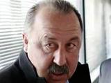 Валерий Газзаев: «Почему-то чемпионата Великобритании нет, хотя это, не исключено, было бы правильно»