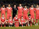 Игроки сборной Уэльса к матчу с Англией пообещали… выучить гимн