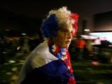 63% французов не верят в свою сборную