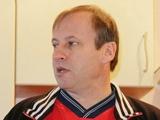 Иван ЯРЕМЧУК: «Рад, что для «Динамо» в премьер-лиге всё складывается как нельзя лучше»
