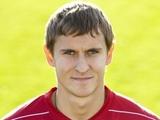 Евгений Писоцкий: «Мы можем обыграть «Шахтер» за счет командной дисциплины»