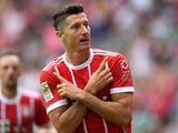 Хайнкес: «У Левандовски не будет возможности уйти в «Реал»