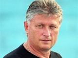 Виктор Прокопенко. Человек футбола