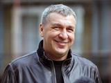 Вице-губернатор Петербурга: «Крестовский» разрушают бакланы»
