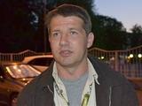Олег САЛЕНКО: «Шансов побороться за серебряные медали у «Динамо» уже нет»