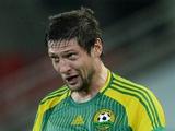 Евгений Селезнев: «Переход в «Кубань» был ошибкой... Просто много времени там потерял»