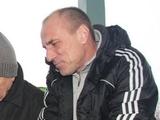 Иван Шарий: «Разве обязательно «Динамо»  выигрывать по 5:0 или 6:0?»