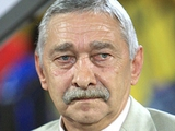 Юрий Васюков: «Не получил никакой компенсации за увольнение из «Таврии»