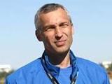 Олег Протасов: «Надеюсь, что мой уход встряхнет ребят»
