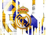 «Реал» заработал рекордную сумму за прошлый год