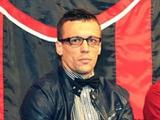 Бывший защитник «Динамо» и «Днепра» Яценко близок к переходу в «Гелиос»