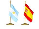 Аргентина отметит 200 лет независимости матчем с бывшими колонизаторами
