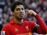 Суарес, вероятнее всего, перейдет в «Манчестер Сити»